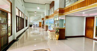 โรงแรม ส.พัทลุง