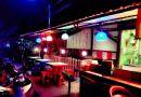 ร้านอาหาร เอมโอษฐ์ @ ปากพะยูน พัทลุง