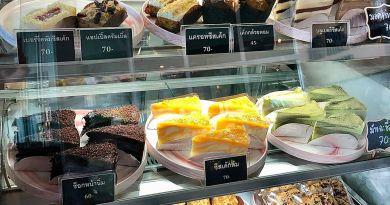 ร้านกาแฟ ชีสซ่า คาเฟ่