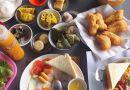 ร้านอาหาร ดาวไทย @ เมืองพัทลุง