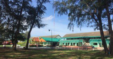 Irawadee Hotel