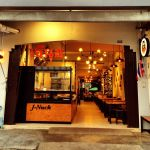 ร้านอาหาร ครัวเจ๊นุช