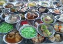 ร้านอาหาร ครัวคุณเบิร์ด 2020 @ เมืองพัทลุง