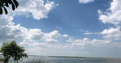 หาดพัทธทอง