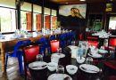 ร้านอาหาร ตำนานไฮเวย์ @ เมืองพัทลุง