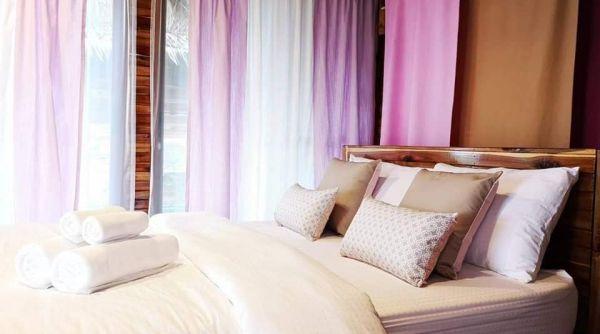 โรงแรม สำเภาไทย